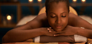Fall into relaxation at the Spa at Rosen Shingle Creek
